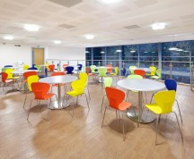 Cafe-Breakout-Tables-IMAGE11