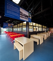 Cafe-Breakout-Tables-IMAGE4