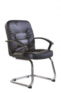 visitor-seating-IMAGE10