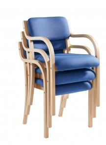 visitor-seating-IMAGE14