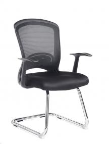 visitor-seating-IMAGE17