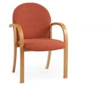 visitor-seating-IMAGE19