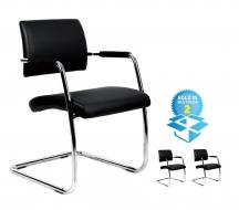 visitor-seating-IMAGE2