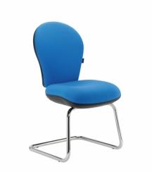 visitor-seating-IMAGE26