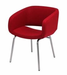 visitor-seating-IMAGE27