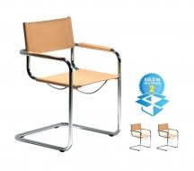 visitor-seating-IMAGE4