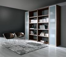 storage-wooden-IMAGE 10