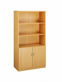 storage-wooden-IMAGE 3