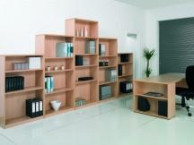 storage-wooden-IMAGE 6