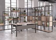 storage-wooden-IMAGE-63
