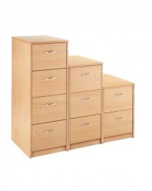storage-wooden-IMAGE 1