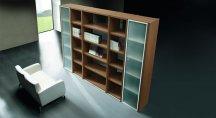 storage-wooden-IMAGE 11