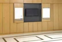 storage-wooden-IMAGE 17