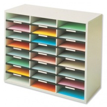 storage-wooden-IMAGE 20