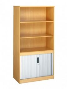 storage-wooden-IMAGE 4