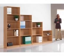 storage-wooden-IMAGE 5