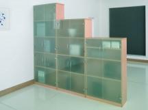 storage-wooden-IMAGE 7