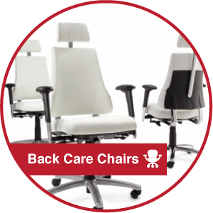 back-care-chairs