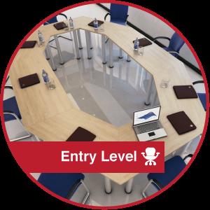boardroom-entry-level