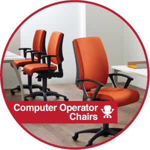 computer-operator-chairs