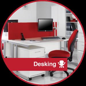 desking-image