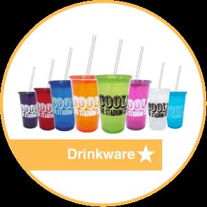 drinkware-promo