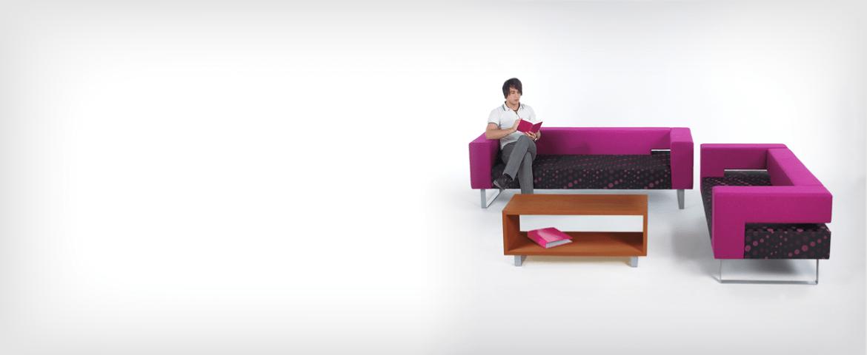 furniture-banner-back