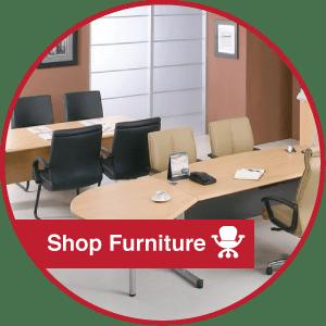 furniture-circle