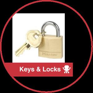 keys-image