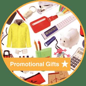 promotional-circle