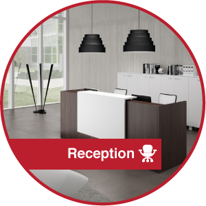 reception-image