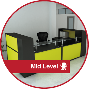 reception-mid-level