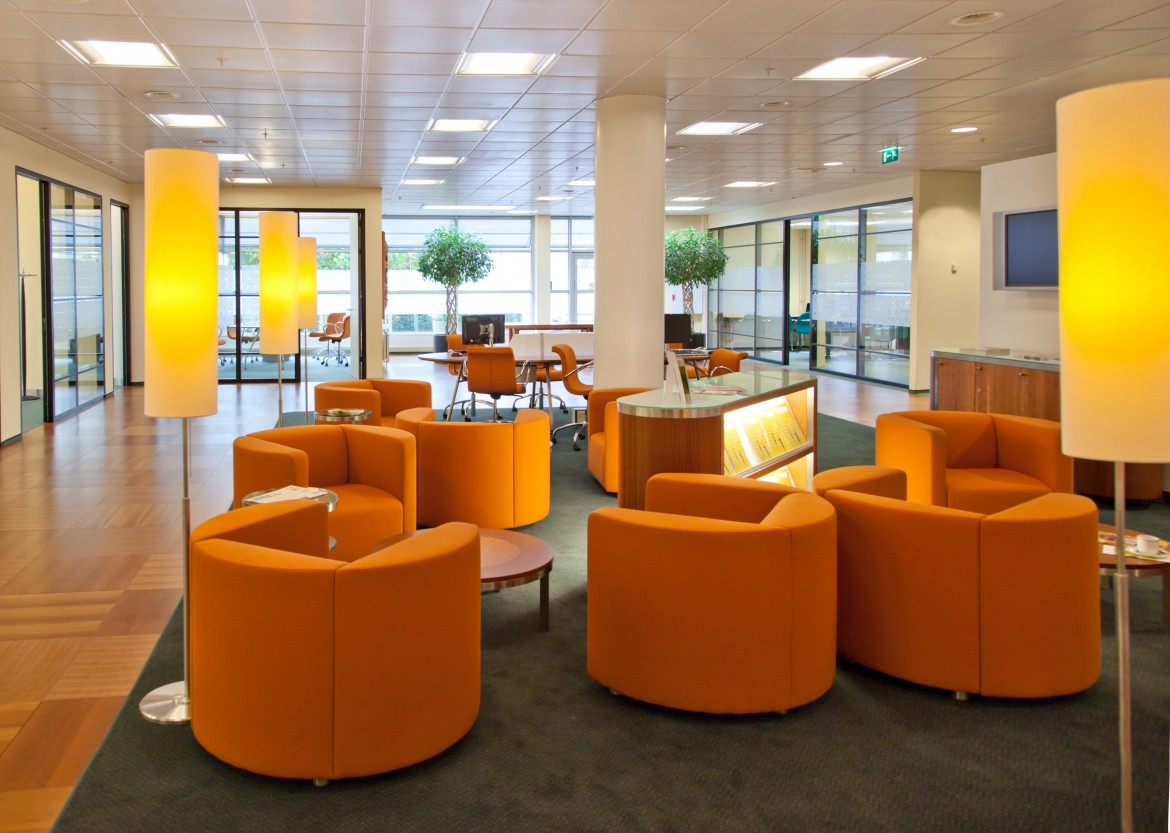 office furniture, office, office design, first impression